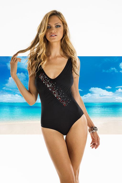 03 Beachwear 007