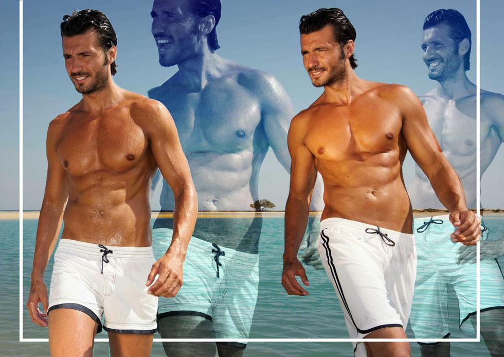 03 Beachwear 019