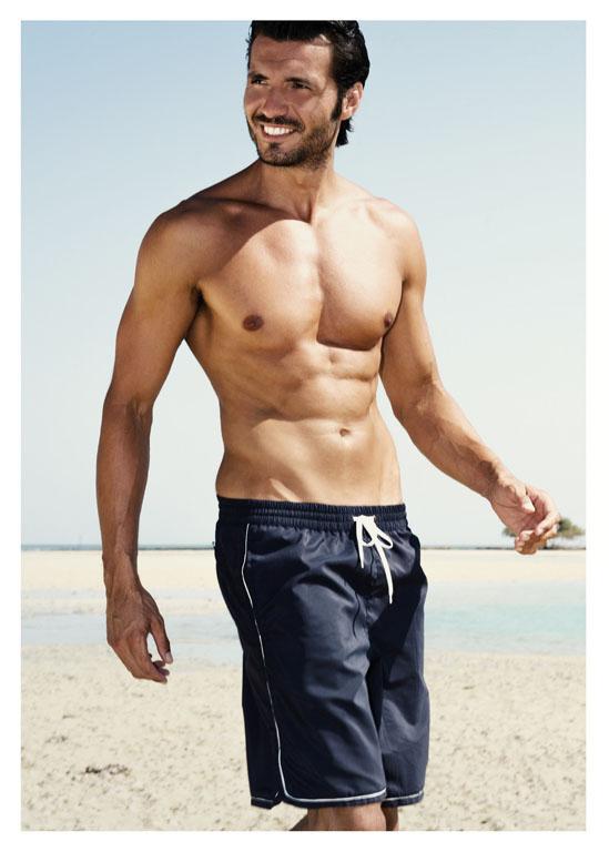 03 Beachwear 021