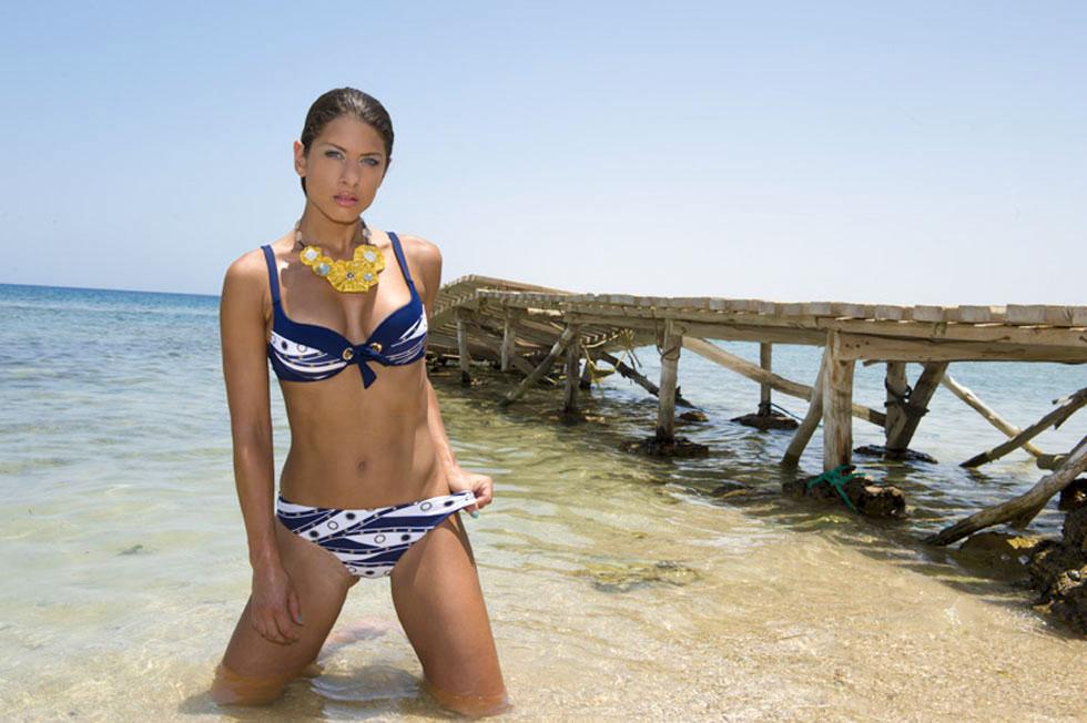 03 Beachwear 031