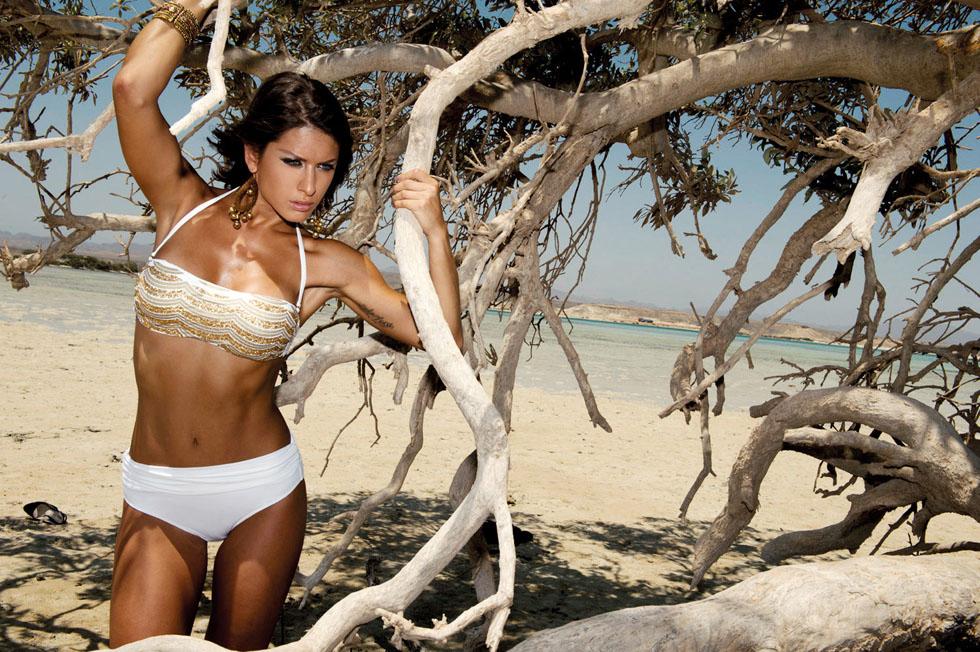 03 Beachwear 032