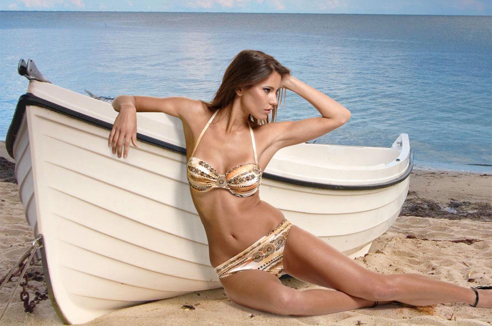 03 Beachwear 037