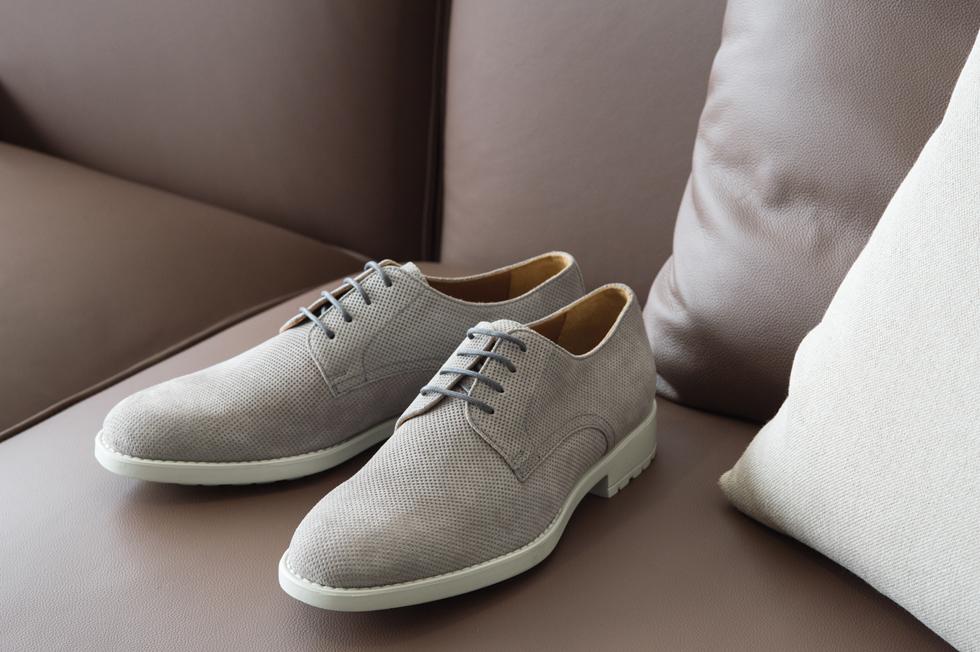 07 still life shoes 001
