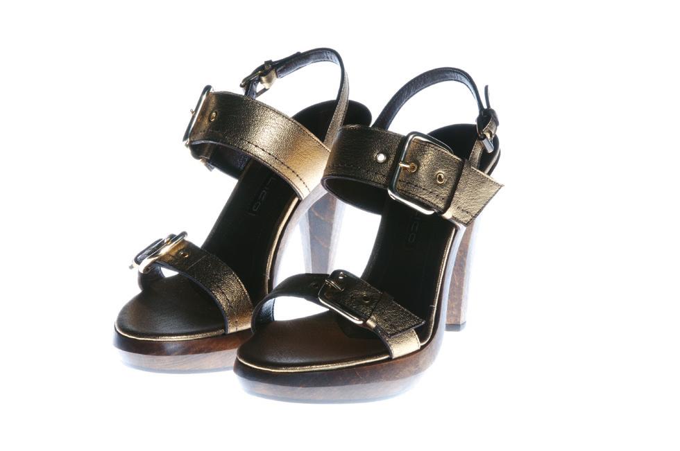 07 still life shoes 007