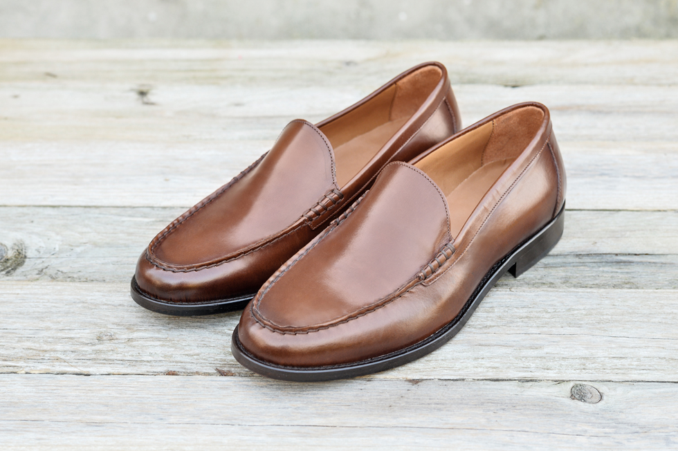 07 still life shoes 011