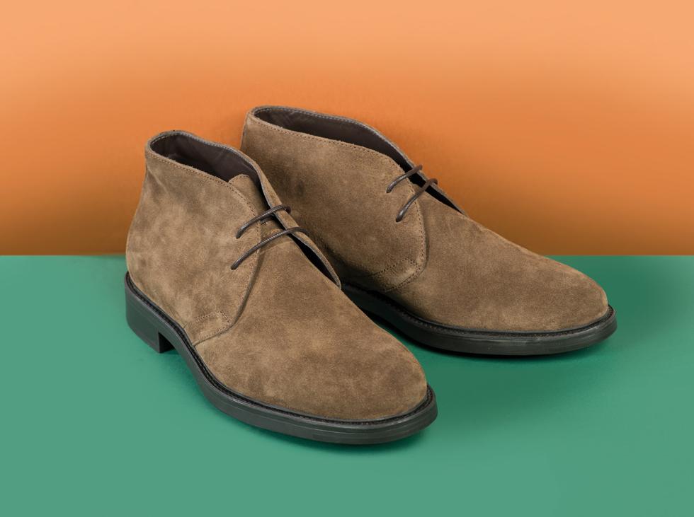 07 still life shoes 012