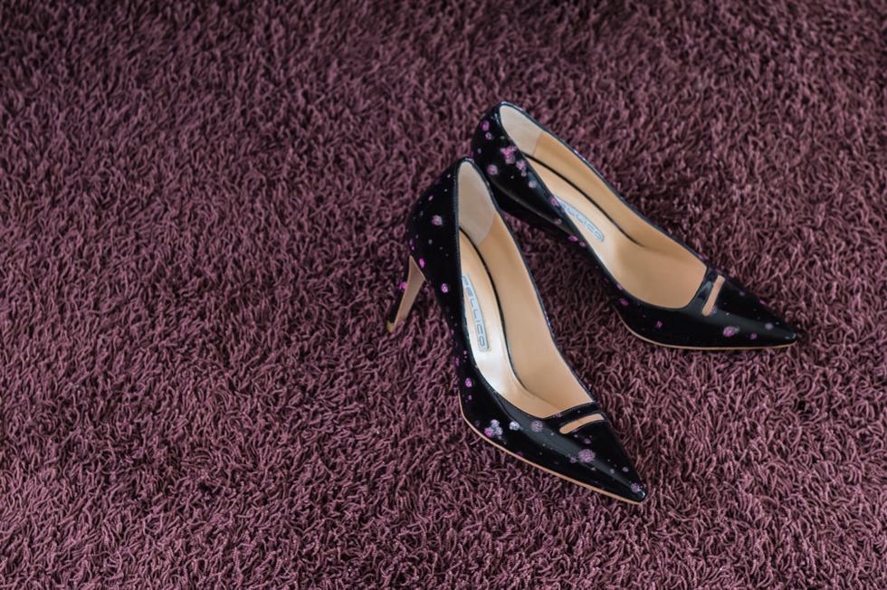07 still life shoes 015
