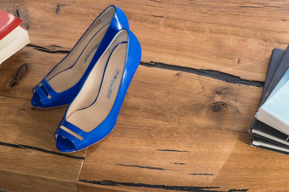 07 still life shoes 016