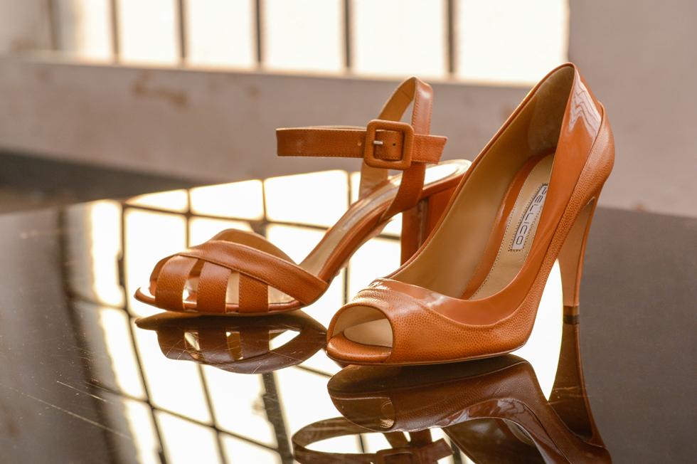 07 still life shoes 017