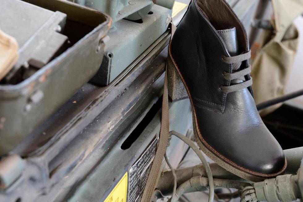 07 still life shoes 023