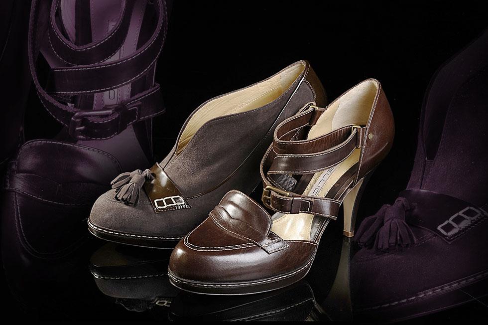 07 still life shoes 026