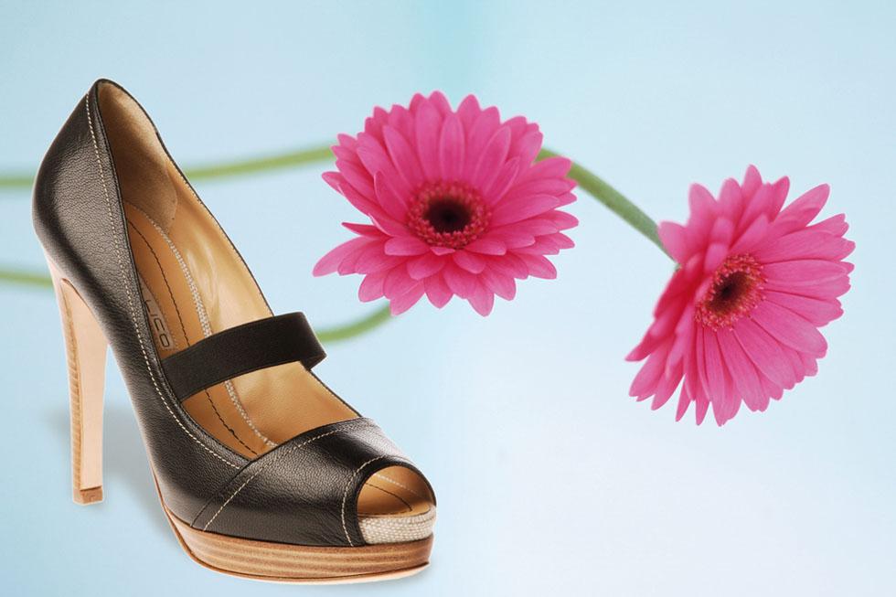 07 still life shoes 029