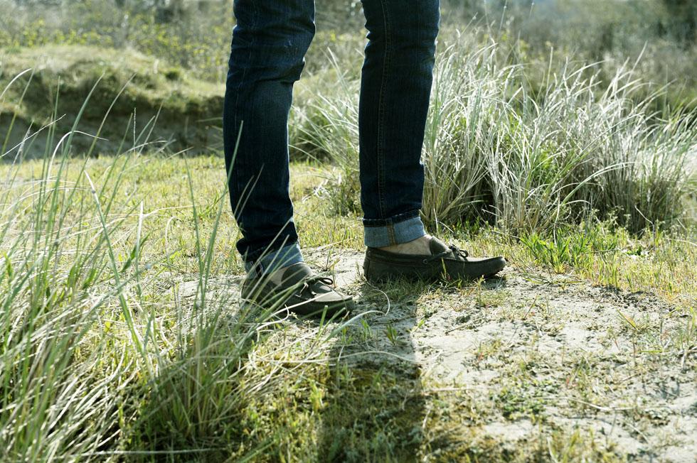 07 still life shoes 032