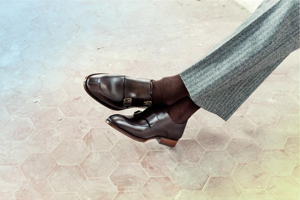 07 still life shoes 033