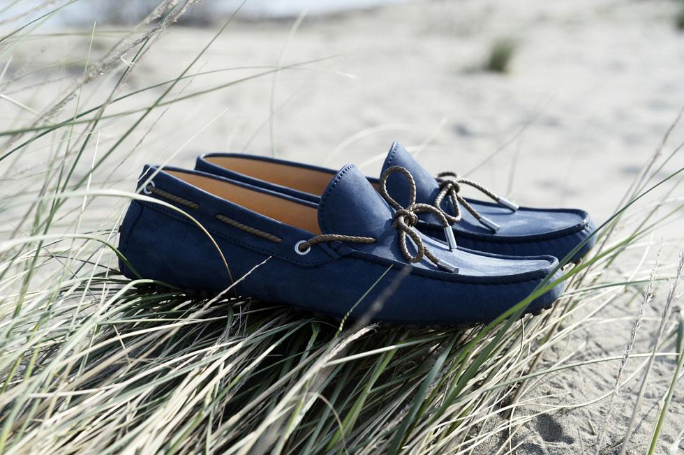 07 still life shoes 035