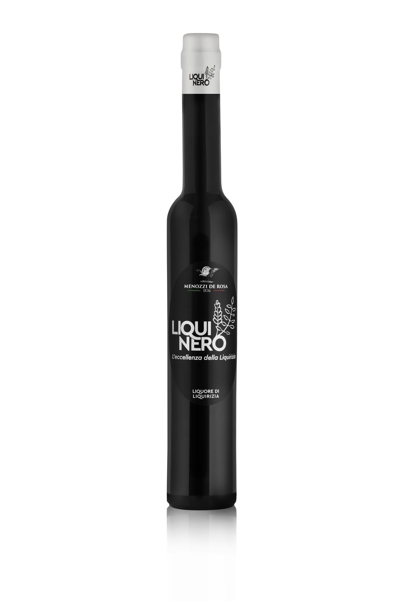 Liquinero_02
