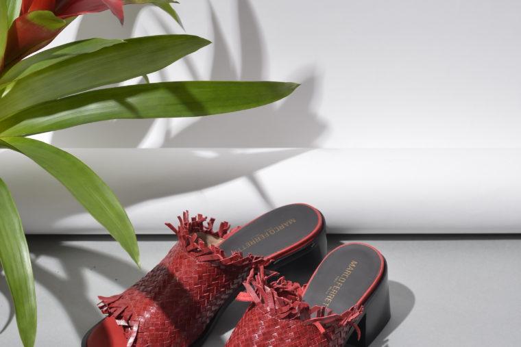 Stilllife Shoes