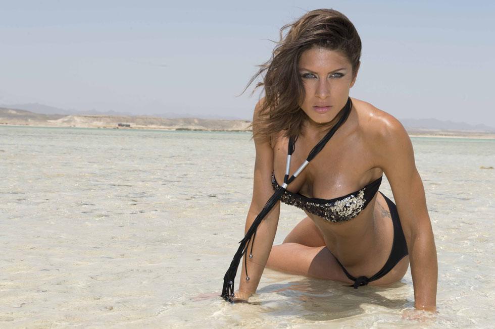 beach-wear (3)