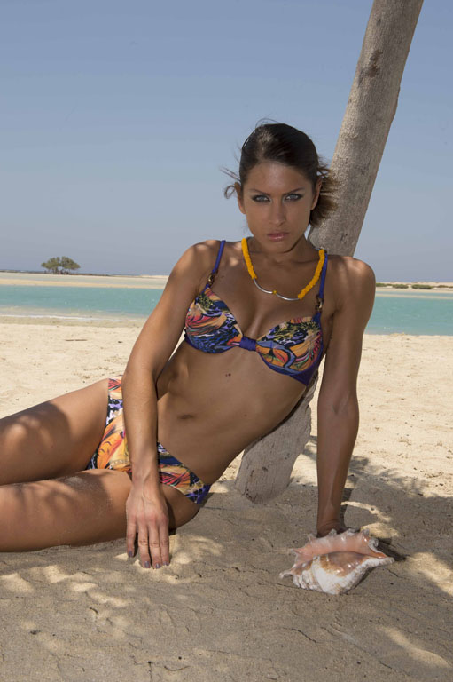 beach-wear (4)