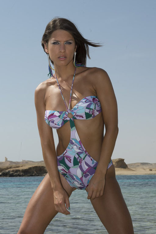 beach-wear (5)