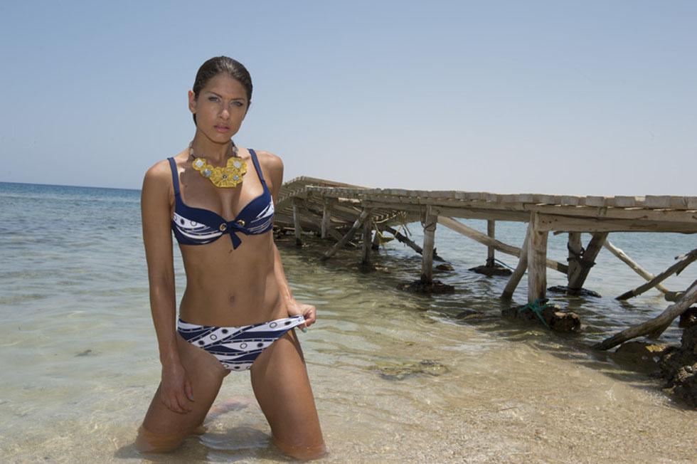 beach-wear2 (10)
