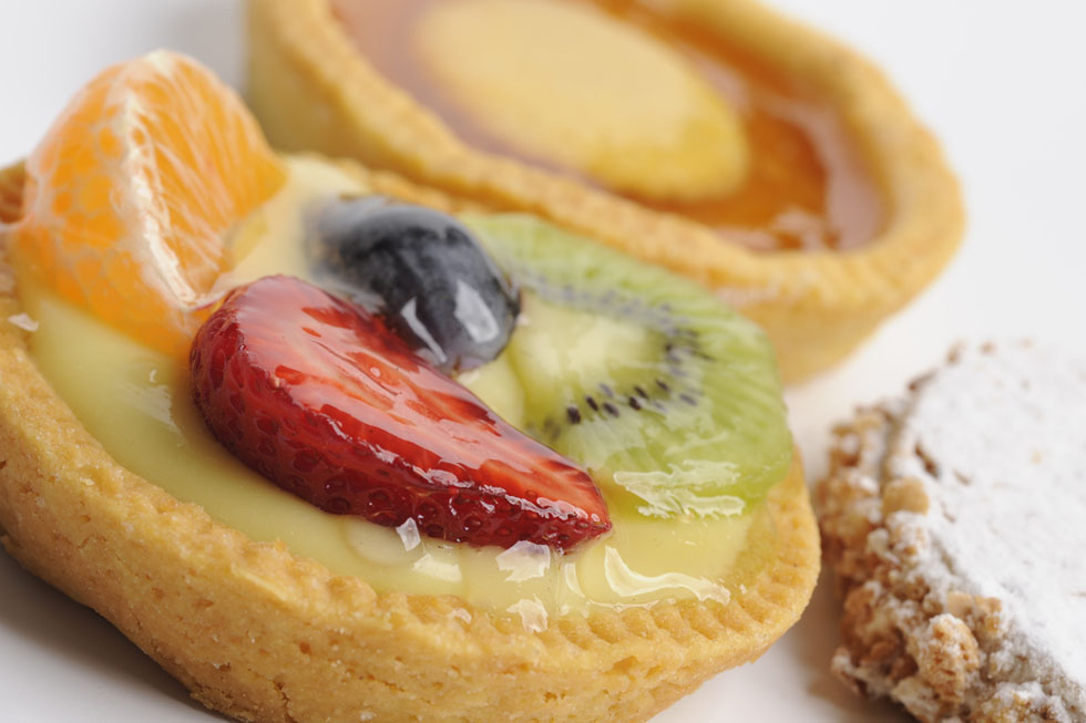 foto-food (13)