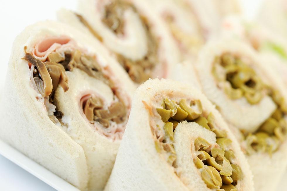 foto-food (2)