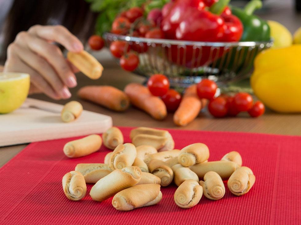 foto-food (3)