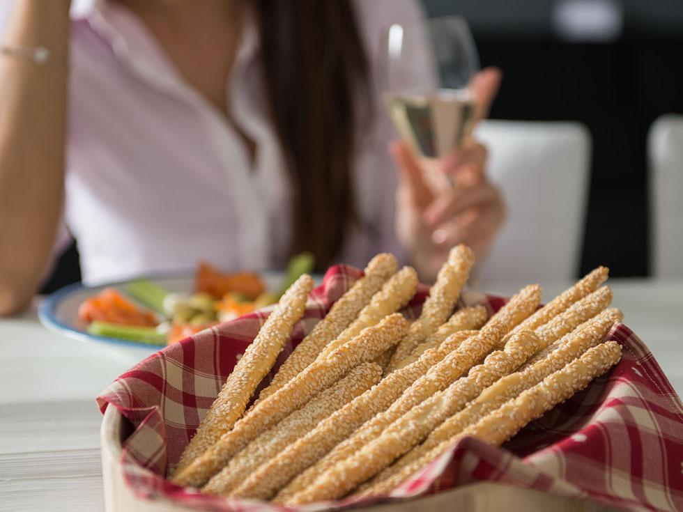 foto-food (6)