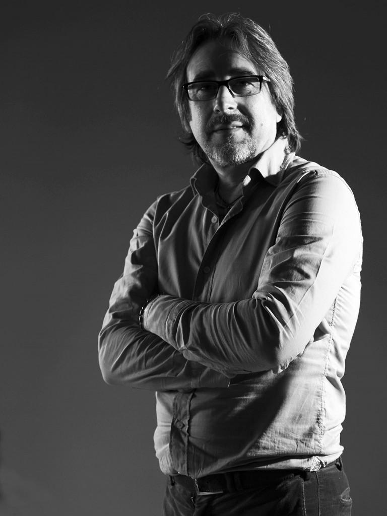 fotografo-stefano-boraso