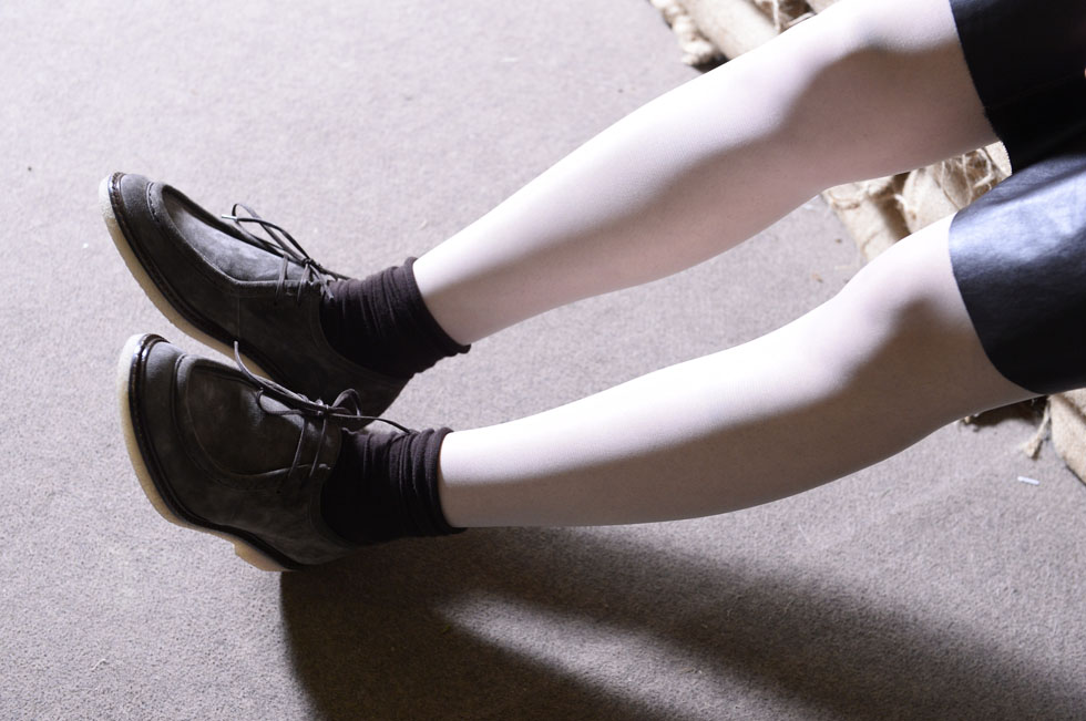 still-life-calzature2 (2)