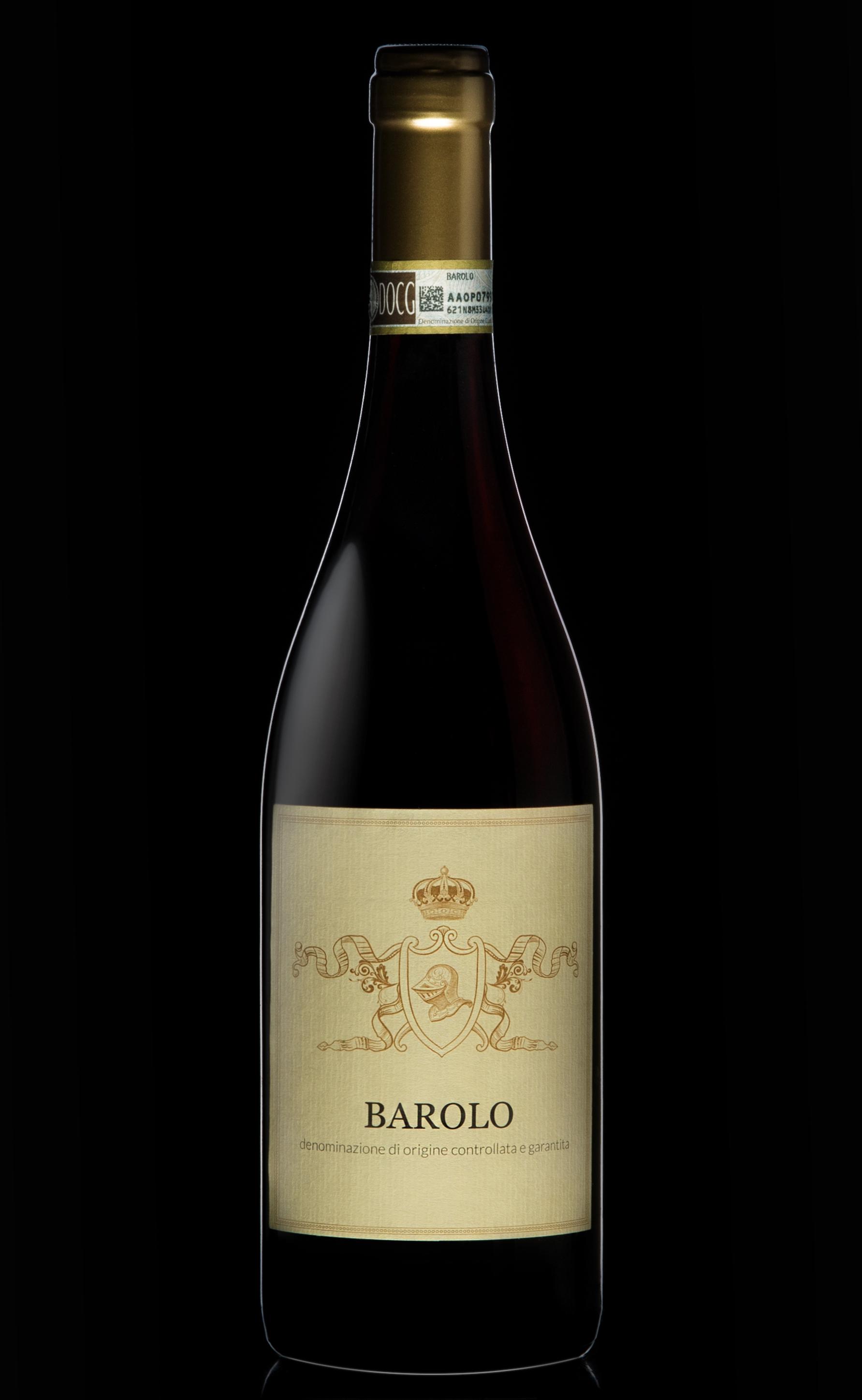 web vino